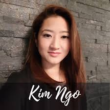 Kim Ngo Nail Artist - Home | Facebook