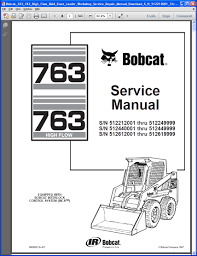 bobcat engine diagram bobcat automotive wiring diagrams description bobcat 763 bobcat engine diagram