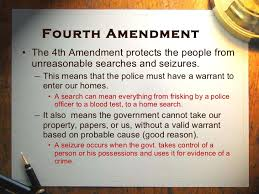 have at least one other person edit your essay about th amendment the fourth amendment law homework help essayprince net