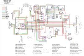 2003 yamaha warrior 350 wiring diagram wiring diagram h8 Yamaha Outboard Wiring Schematic at 2001 Yamaha R6 Rectifier Wiring Diagram