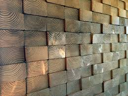 Small Picture Home Trends Textured Wall Treatments Plywood Adhesive and