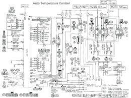 1995 nissan sentra fuse box diagram wire center \u2022 1995 nissan sentra fuse box diagram 1995 nissan pathfinder fuse box diagram wire center u2022 rh bleongroup co 2005 nissan sentra fuse