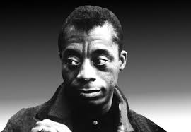 james baldwin essay switzerland james baldwin biography james baldwin essay switzerland