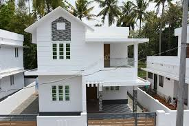 low cost 3 cent house plan design