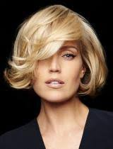 Haircut And Hairstyle short bob hairstyles 3946 by stevesalt.us