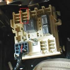 ford e van fuse box wiring diagram for car engine 2001 f 350 fuse location in addition fuse box diagram citroen c3 additionally 2003 ford e150