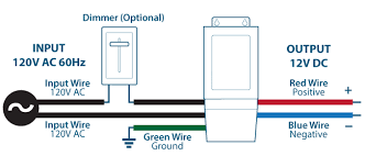 power flame wiring diagram wiring diagram and hernes thermistor bridge circuit image about wiring sie flame detector wiring diagram source