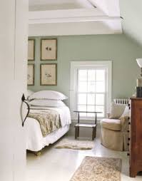 Beautiful Country Style Bedroom With Framed Wall Decor And Vintage  Furniture : Creating A Cozy Country