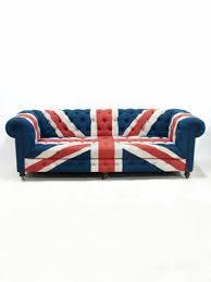 union jack furniture. Union Jack Furniture U