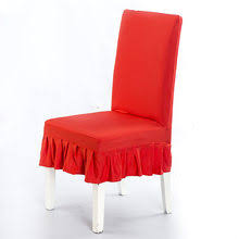 red chair cover for events spandex and polyester hotel chair cover stretch banquet chair cover wedding