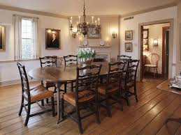 colonial style dining room furniture. 199 best images about interesting colonial dining room style furniture a
