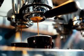 Sign up for a free newsletter to help you brew amazing coffee at home. From Bean To Cup The 7 Best Artisanal Coffee Brands In India You Must Sip