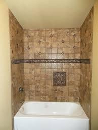 tile surround tub ideas tiling bathtub walls how to tile a tub surround how to tile