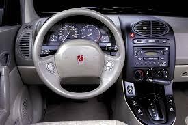 2002 07 saturn vue consumer guide auto 2007 Saturn Vue Seat Adjust Wiring Diagram 2007 Saturn Vue Seat Adjust Wiring Diagram #22 Saturn Vue Electrical Diagrams