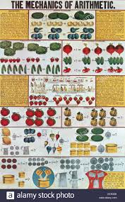 Occupation Chart Pictures