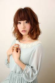 髪型前髪 種類① 前髪おろす 静岡 美容室 Forte似合わせカットが得意