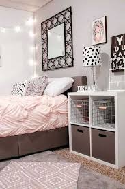 Bedroom furniture inspiration Everything Everything Bedroom Furniture Ideas Pinterest Ideas Room Inspiration Room Of Bedroom Furniture Master Bedroom Furniture Ideas Pinterest Thesynergistsorg Bedroom Furniture Ideas Pinterest Ideas Room Inspiration Room Of