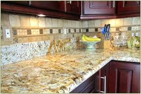 allen and roth quartz countertops reviews astonishing and granite roaming mist and quartz reviews with granite