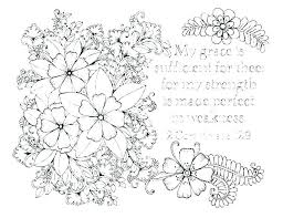 Religious Easter Coloring Pages Printable Bible Coloring Pages