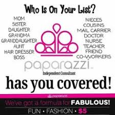 you can get the perfect jewelry to go with any outfit paparazziaccessories