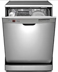 electrolux dishwasher. electrolux dishwasher n