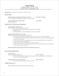 Microsoft Office 2010 Resume Templates Download It Resume Template Word 2010 Dew Drops
