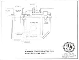 NUWATER_PLUMB_DETAIL services on nuwater wiring diagram