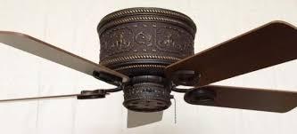 rustic hugger ceiling fans. Exellent Hugger Wonderful Ceiling Fan Hugger In Copper Canyon Cheyenne Rustic Lighting Fans   For T