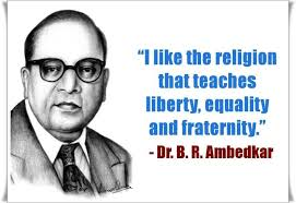 Image result for latest beautiful images, Gifs and animations of Dr Ambedkar