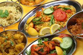 Preparate, culinare by poliana