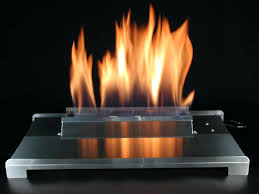 fireplace glass rocks diy las vegas installation fireplace glass rocks installation diy dallas