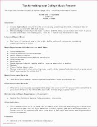 Nurse Cover Letters Graduate With Honors Resume Graduate Nurse Cover Letter