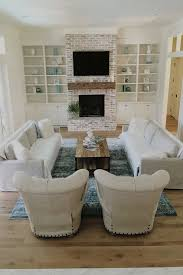 Image Office Architectural Digest Home Ideas Accent Furniture Living Room Super Awesome 18