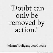 Goethe Quotes New 48 Best Goethe Quotes Images On Pinterest Goethe Quotes Book