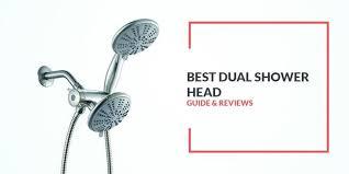 dual shower head. Dual Shower Head S