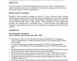 sample resume financial advisor format sample graduate financial sample resume financial advisor breakupus pleasant professional resumes examples breakupus fascinating sample resume example executive management