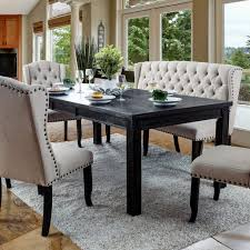 dining room innovational ideas 84 dining table seats how many round inch outdoor diameter glass