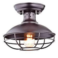 vintage ceiling lighting. 560 Vintage Ceiling Lighting N