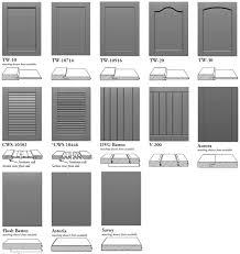 flat panel cabinet door styles. Unique Cabinet Sample Image RAISED PANEL DOOR DESIGN In Flat Panel Cabinet Door Styles
