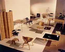interior design furniture images. Pinterest Interior Design Furniture Images