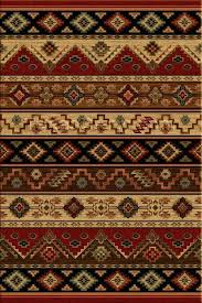 texas star rugs western saddle blanket 5 x 8 area rug f texas tech area rugs
