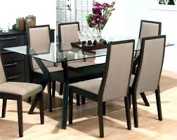 rectangle glass table top replacement philippines ikea glass for dining table top round glass top