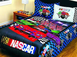 cars twin bedding set comforter race car full bed baby sets image of little