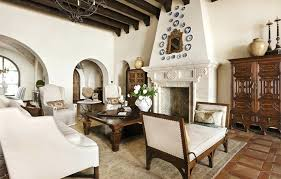 tuscan style bedroom furniture. Tuscan Style Bedroom Living Room Design Ideas Furniture Rooms