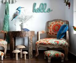 Small Picture Home Interior Design Decor and Furniture