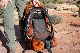Osprey Aether Ag 70 Review Switchback Travel