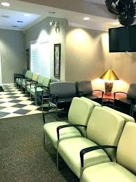 Inspirations waiting room decor office waiting Spa Small Office Waiting Room Ideas Entertainment Chair Inspirations Design Chapbros Waiting Room Ideas Cool Waiting Room Waiting Room Ideas Pinterest