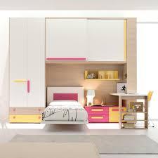 best space saving bedroom furniture