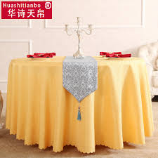 get ations golden brown coffee table cloth tablecloth hotel tablecloth restaurant tablecloths round table coffee table cloth tablecloths