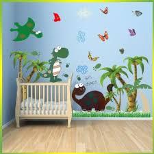 dinosaur wall stickers 12 on dinosaur bedroom wall stickers with dinosaur wall stickers 12 in decors